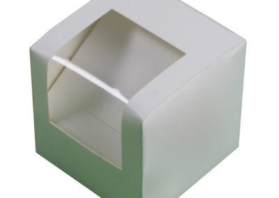 Verkaufsverpackung für Medizinprodukt
