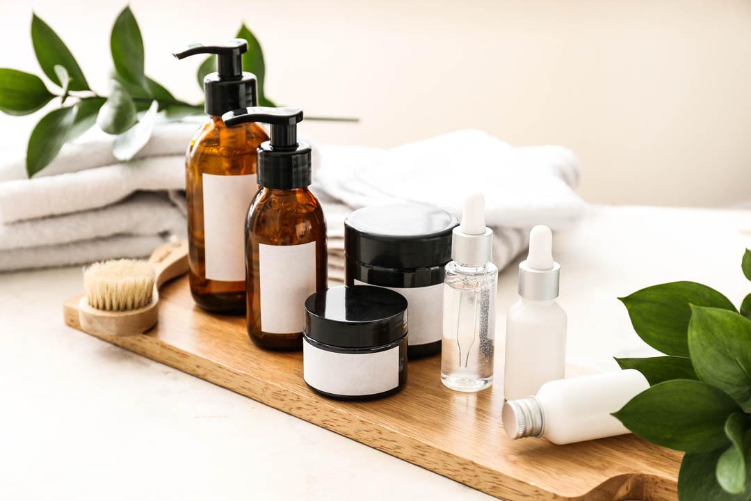 Tillmann Branche Kosmetik