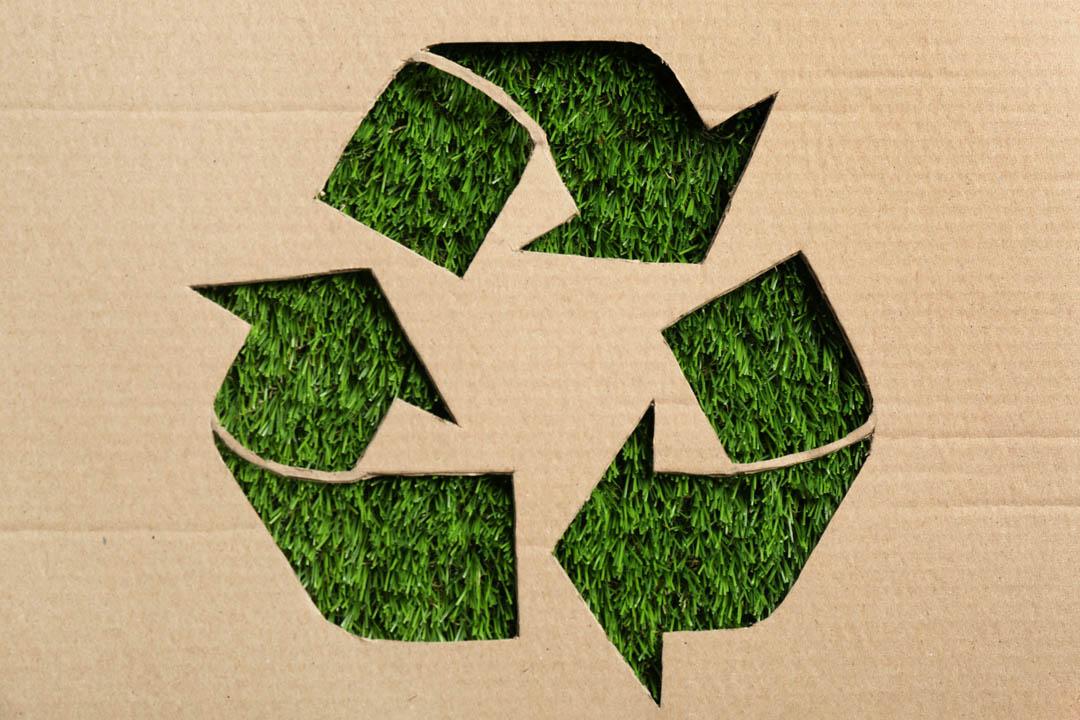Tillmann Nachhaltige Verpackungen